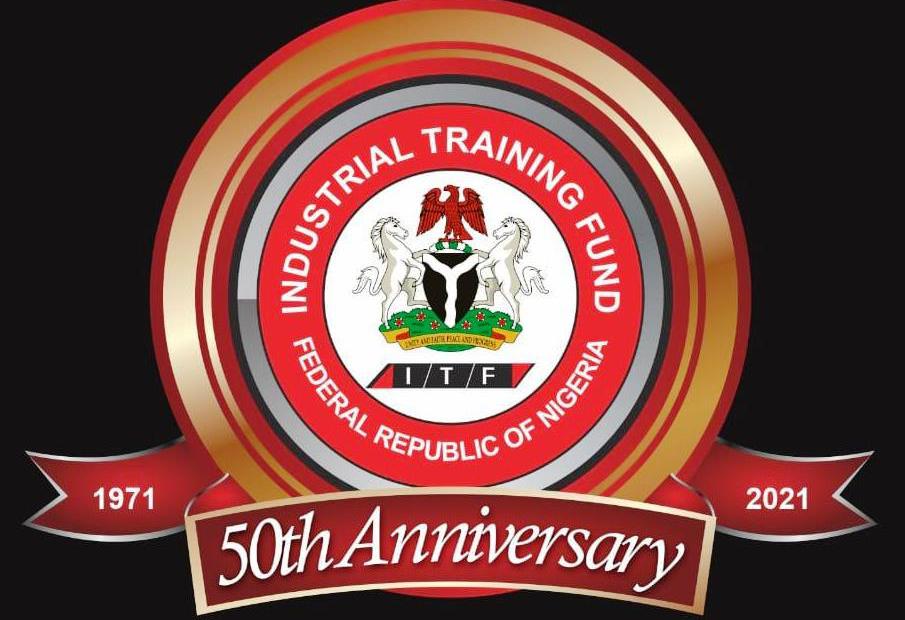 Industrial Training Fund Recruitment