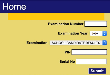 WAEC Result 2021 Is Out | Check WAEC Result Without Scratch Card