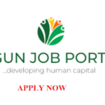 ogun state government recruitment