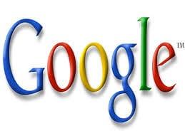 google nigeria recruitment