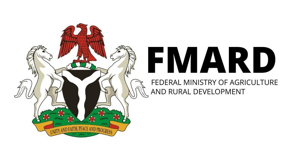 FMARD Recruitment