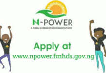 npower.fmhds.gov.ng