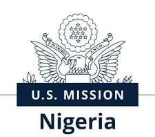 U.S. Mission to Nigeria Recruitment