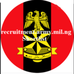 recruitment.army.mil.ng