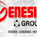 Genesis Group Recruitment