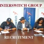 Interswitch Group Recruitment