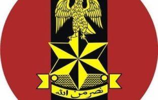 Nigerian Army Shortlisted Candidates