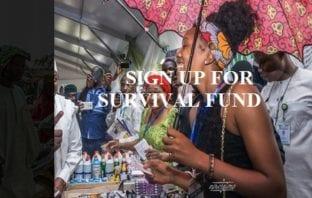 Survival Fund