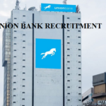 Union Bank Recruitment