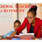 federal teachers recruitment