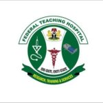 Federal Teaching Hospital Ido Ekiti Recruitment