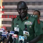 nigerian army ssc shortlisted candidates