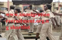www.immigrationrecruitment.org.ng shortlist