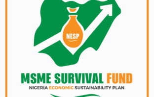 MSME Survival Fund Payroll Support Scheme