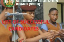 Akwa Ibom State Teachers Shortlisted Candidates