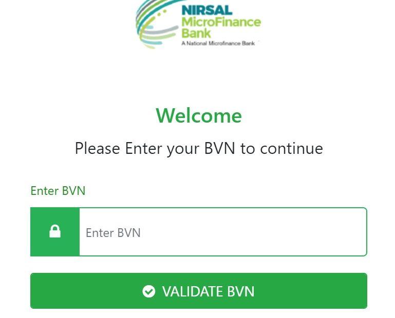 nyif.nmfb.com.ng/app