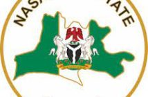 Nasarawa State Civil Service Commission Recruitment