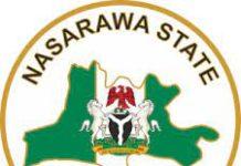 Nasarawa State Civil Service Commission Recruitment