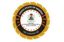 Ondo State Civil Service Commission Recruitment