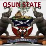 Osun State Civil Service Commission Recruitment