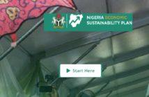Survival Fund Guaranteed Offtake Scheme