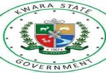 Kwara State Civil Service Commission Recruitment