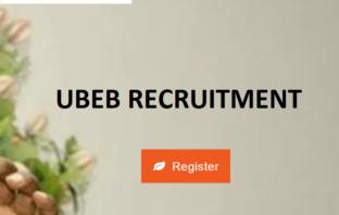 Niger State UBEB Recruitment