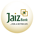 jaiz Bank Recruitment