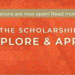 mandelarhodes.org/scholarship/apply
