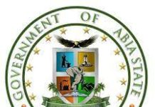 Abia State Civil Service Commission Recruitment