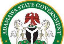 Adamawa State Civil Service Commission Recruitment