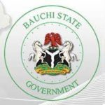 Bauchi State Civil Service Commission Recruitment