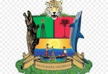 Bayelsa State Civil Service Commission Recruitment