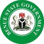 Benue State Civil Service Commission Recruitment