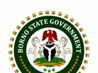 Borno State Civil Service Commission Recruitment