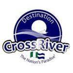Cross River State Civil Service Commission Recruitment