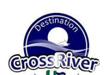 Cross River State Civil Service Commission Recruitment