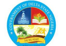 Delta State Government Recruitment