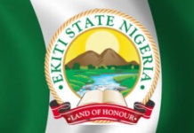 Ekiti State Civil Service Commission Recruitment