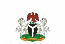 Federal Ministry of Education Recruitment