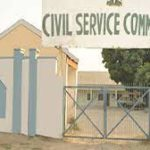 Niger State Civil Service Commission Recruitment