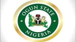 Ogun State Civil Service Commission Recruitment