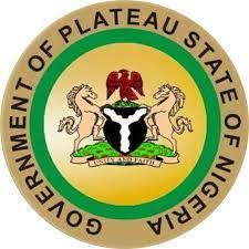 Plateau State Civil Service Commission Recruitment