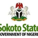 Sokoto State Civil Service Commission Recruitment