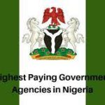 Highest Paying Jobs in Nigeria