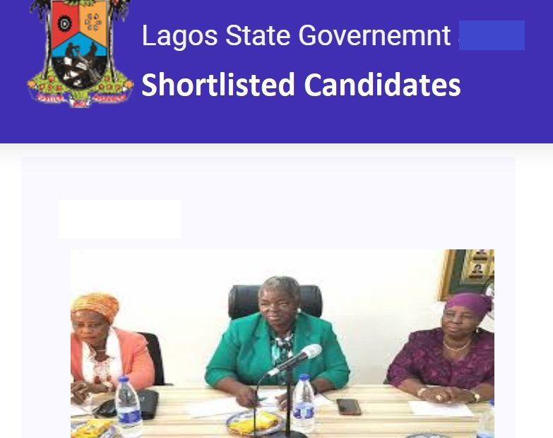 lagos-state-teachers-shortlisted-candidates