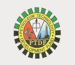 PTDF Scholarship Shortlisted Candidates