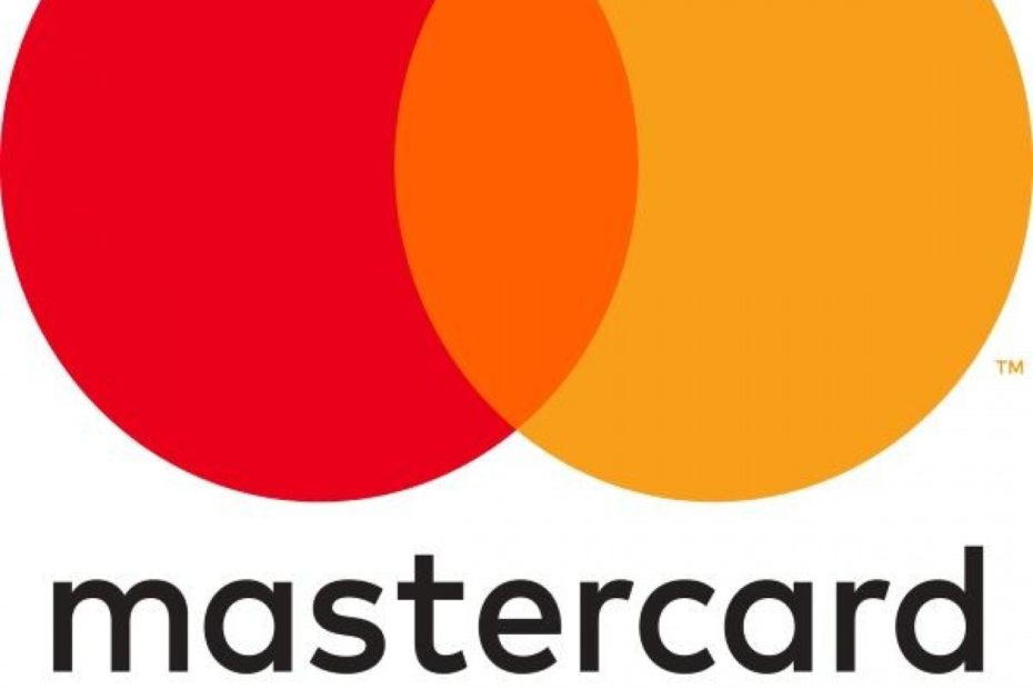Mastercard Recruitment