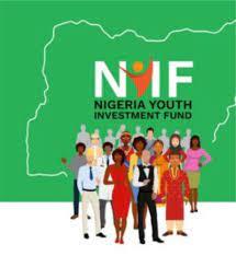 NYIF Login to Check Loan Application Status