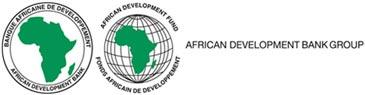 African Development Bank Recruitment